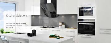 Kitchen Appliances Online Buy Ifb Kitchen Appliances Online In India At Low Price