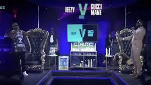 Verzuz Battle Gets Tense as Gucci Mane ...