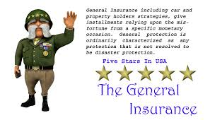 great the general insurance quotes 64 in friends quotes with the