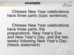 new year celebration essay  new year celebration essay