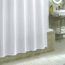 short shower curtain liner large size of shower curtain liner short shower curtain for walk in short shower curtain
