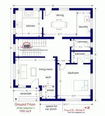 image of home architecture house plan indian type house plans webbkyrkan 1100 sq ft house