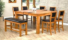 Expandable Kitchen Table Expandable Kitchen Table The Perfect Display Expandable  Dining Table For Small Spaces Small Round Extendable Kitchen Expandable ...