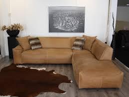 Hoekbank Voor Kleine Woonkamer Free Heeft Een Sofa Jouw Voorkeur