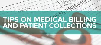 Tips On Medical Billing Process Flow Chart Steps To Improve It