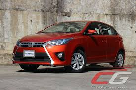 2018 toyota yaris philippines. Modren Toyota No Matter How Good You Are In Playing U201cSpot The Differenceu201d Will Never  Be Able To Tell 2017 Vios And Yaris  Inside 2018 Toyota Yaris Philippines S