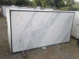 white marble stone. White Marble Stone