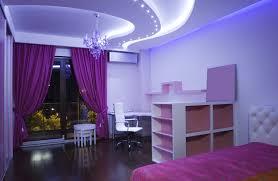 color paint for bedroomPurple Paint Colors For Bedrooms  thesouvlakihousecom