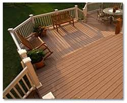 wood deck cost. Wood Deck Without Roof Cost