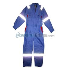 Frc Coverall Size Chart Prime Captain Coverall Manufacturer Coverallchina Com