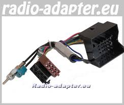 citroen wiring harness adapter radio install wire harness car citroen c2 2005 onwards radio wiring harness din antenna adaptor