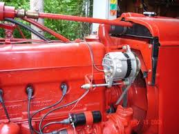 spark plug wiring diagram chevy 454 images farmall m tractor on international harvester spark plug wire diagram