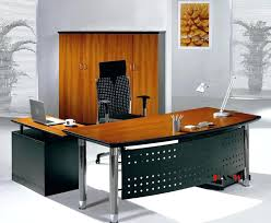 Best home office desks Setup Best Home Office Desks Find Suitable Home Office Desk Chairs Home Office Desks Ikea Uk Best Home Office Desks The Architects Guide Best Home Office Desks Furniture Best Home Office Desks Ideas The
