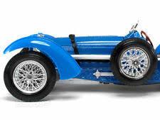 <b>Burago Diecast</b> Car for sale | eBay