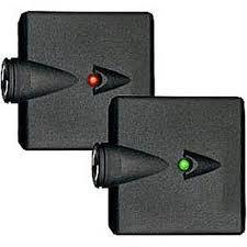 how to fix garage door sensorHow to Fix Garage Door Opener Sensors  Hunker