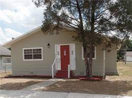 You can look at the address on the map. 208 E Bullard Avenue Lake Wales Fl 33853 Mls P4915245 Listing Information Vylla Home