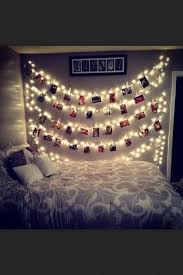 Tumblr Bedrooms With Lights ...