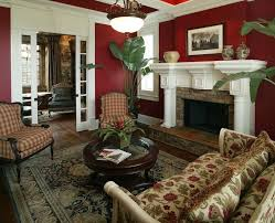 additional costs to fireplace installation