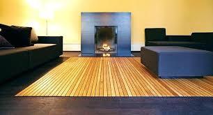 full size of best felt rug pads for hardwood floors rugs on area wood photo