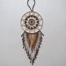 Authentic Cherokee Dream Catchers Cherokee Indian Dream Catchers Cherokee 'Dream Catcher' dream 94