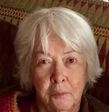 Obituary for Sybil Lynnette (Smith) Swayney | Asheville Mortuary Services