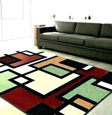 pier 1 imports rugs pier one rug big 1 imports area rugs room for magnolia pier 1 imports rugs