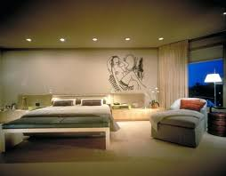 master bedroom wall art master bedroom design with wall decor redecorate master bedroom ideas with wall on master bedroom metal wall art with master bedroom wall art master bedroom design with wall decor