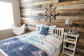 nautica bedroom furniture. Simple Ideas Nautical Bedroom Set Furniture . Nautica C