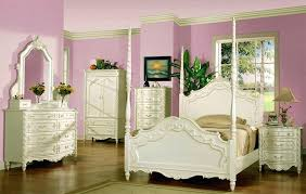 white ikea bedroom furniture. Kids White Bedroom Furniture Sets Little Girl Girls Ikea Oak Bedr . Set E