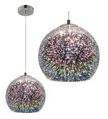 Декоративные <b>подвесные светильники</b> новой серии GALASSIA