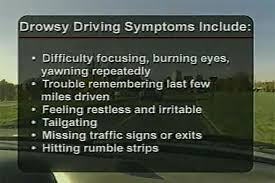 to stay awake while driving how to stay awake while driving