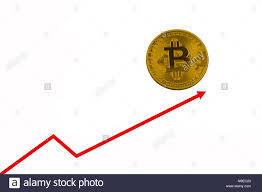 Mining Bitcoins With A Nvidia Tx1 Litecoin Chart Candlestick