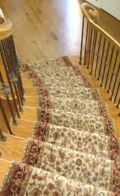 oriental rugs runner interior design rug runners for stairs oriental rugs runner