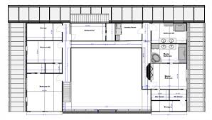 Container Housing Plans In Rough Draft Container Housing Plans    Container Housing Plans In Rough Draft Container Housing Plans Intellectual Draft House Plans