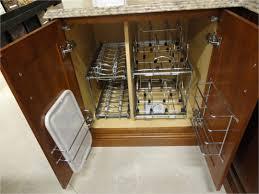 Elegant Kitchen elegant kitchen cabinet organizers unique kitchen designs ideas 2906 by xevi.us