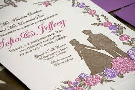 the wedding cards online indian wedding cards creative ideas to Wedding Cards Online Making wedding cards from india wedding invitations online making