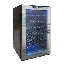 vinotemp wine fridge. Vinotemp Wine Fridge O
