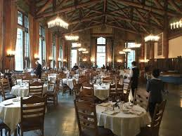 ahwahnee hotel dining room. Perfect Ahwahnee The Majestic Yosemite Dining Room Ahwahnee Hotel Room Intended TripAdvisor