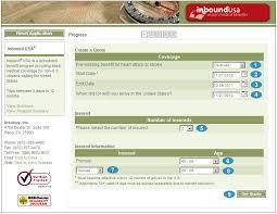 inbound guest insurance sample 1