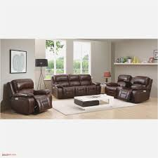 design for less furniture. Furniture Factory For Less Best Of Home Design Cheap Couch Set Lovely  Barber Chairs Design Less Furniture E