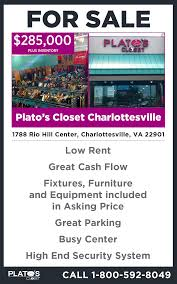 plato s closet charlottesville