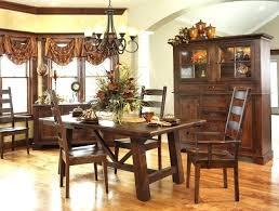 american furniture pany az inc martinsville va rental