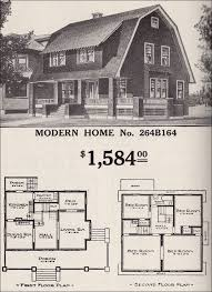 gambrel roof house plans.  House Stylish Inspiration House Plans With Gambrel Roof 1 17 Best Ideas About On  Pinterest Home Design Throughout O