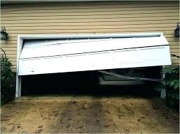 door wont close garage door opener won t close garage door wont close genie garage door won t close electric garage door wont close fully