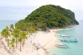 summer 2018 this resort is your luxury gateway to gigantes in iloilo