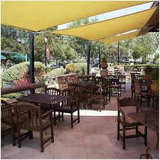 Sun shade for patio covering looking for 10 x 15 waterproof sun