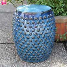 ceramic garden stool cheap. Brilliant Cheap Save Intended Ceramic Garden Stool Cheap S
