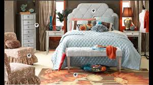 Pier One Imports Bedroom Furniture Pier One Bedroom Set Youtube
