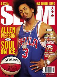 allen iverson slam magazine ai640