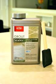 sealing grout in shower how to seal shower tile shower tile grout sealer seal how to